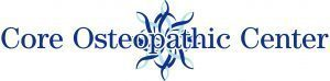 Core Osteopathic Centre